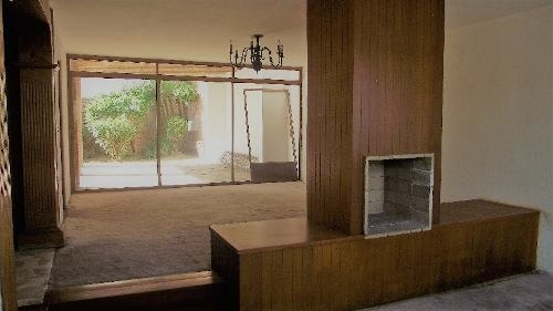 casa en venta en altamira zapopan