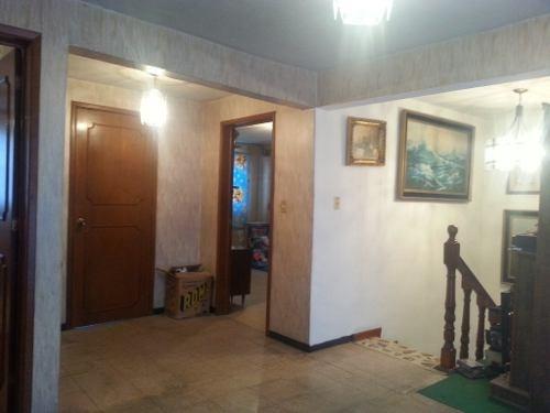 casa en venta en altavilla, ecatepec, estado de méxico