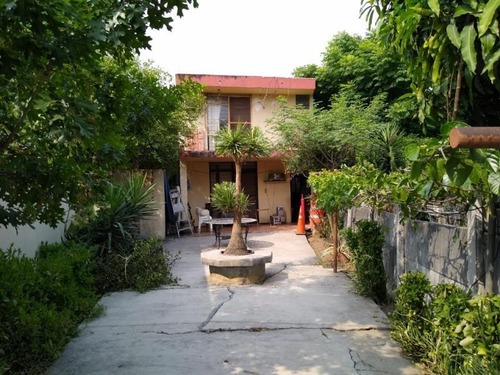 casa en venta en altavista