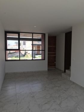 casa en venta en altavista residencial