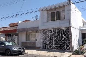 casa en venta en altavista sur, monterrey