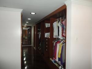 casa en venta en alto hatillo mls 19-4786