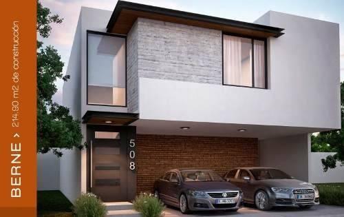 casa en venta en alto lago