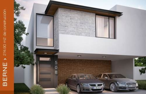 casa en venta en alto lago residencial