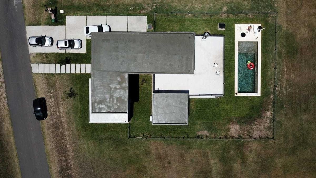 casa en venta en altos de campo grande