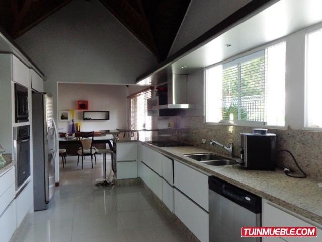 casa en venta en altos de guatapar 19-6025 gustavo zavala
