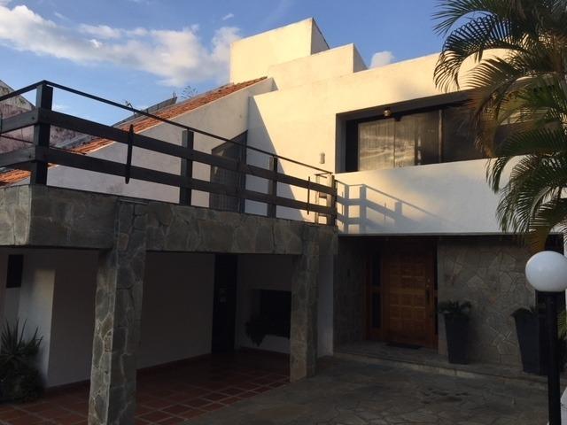 casa en venta en altos de guataparo mb