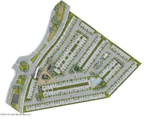 casa en venta en altos de juriquilla, queretaro, rah-mx-18-858