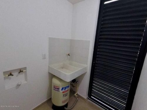 casa en venta en altos de juriquilla, queretaro, rah-mx-20-1101
