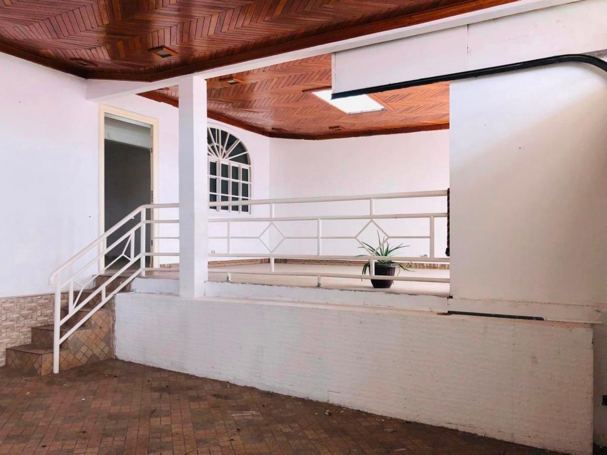 casa en venta en altos de santa maria #20-6134hel**