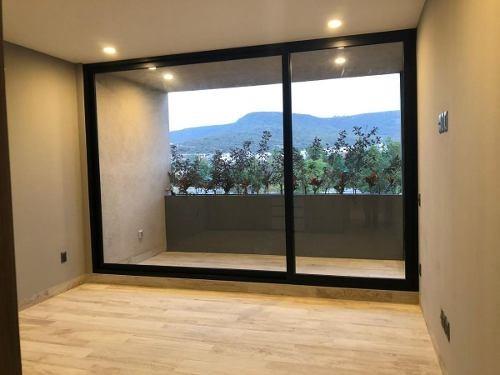 casa en venta  en altozano fraccionamiento cumbre