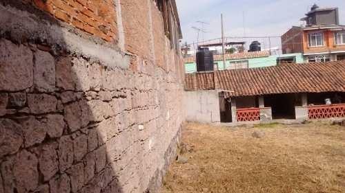 casa en venta en alvaro obregon michoacán