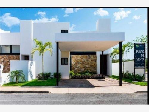 casa en venta en alzare dzitia