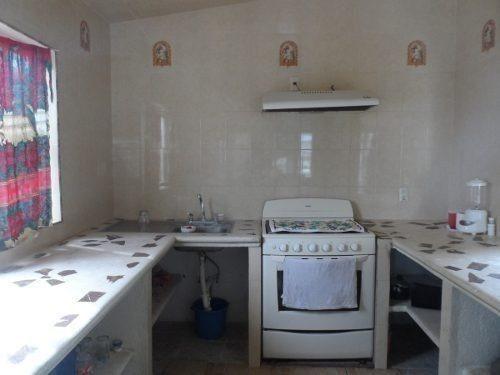 casa en venta en amacuzac morelos
