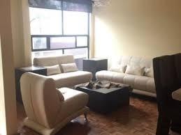 casa en venta en amado nervo,col moderna,benito juarez,cdmx
