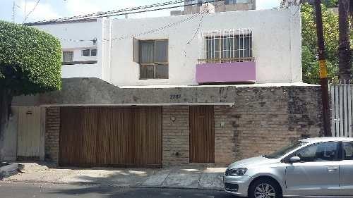 casa en venta en americana guadalajara