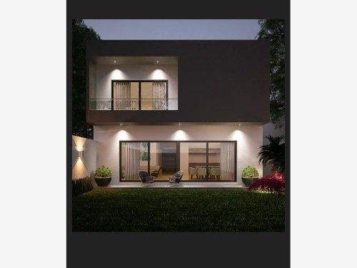 casa en venta en amorada privada residencial