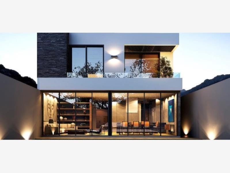 casa en venta en amorada residencial