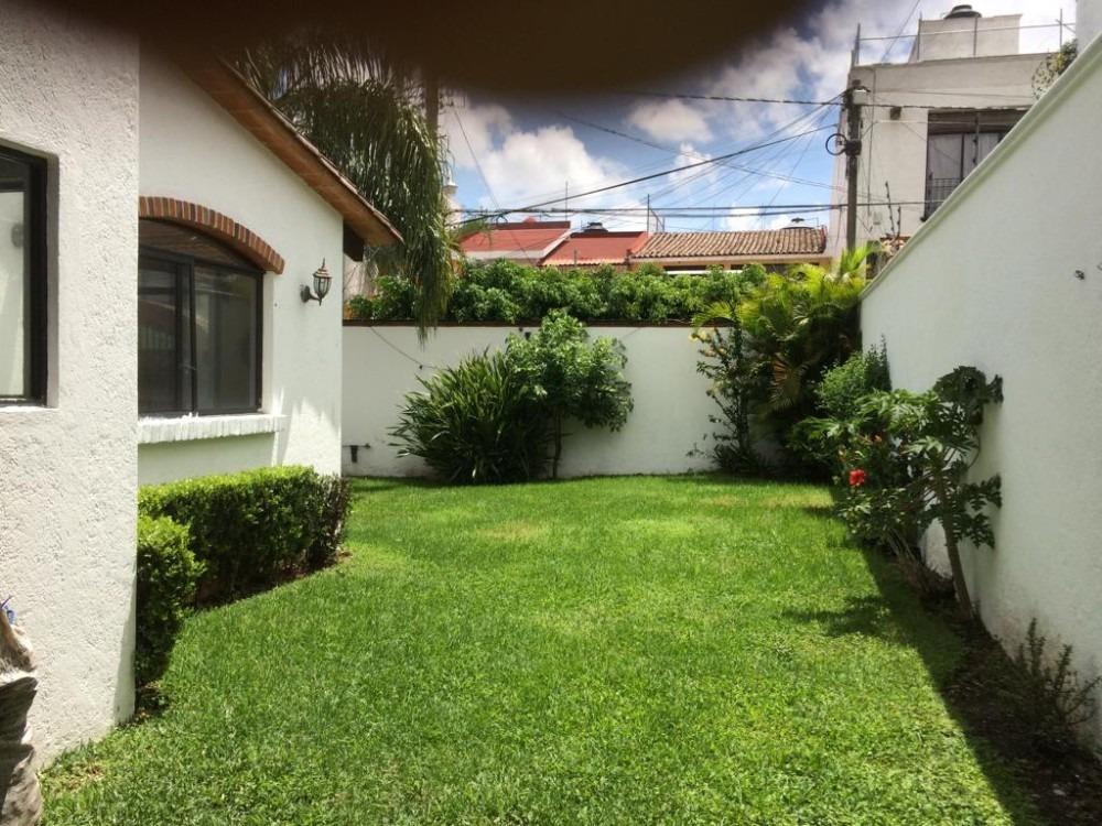 casa en venta en ampliación vista hermosa,cuernavaca morelos