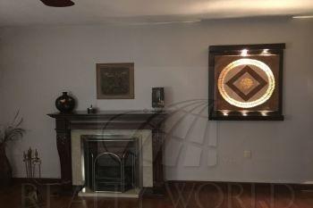 casa en venta en anáhuac, monterrey