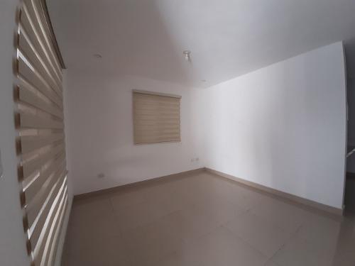 casa en venta en anáhuac san patricio 1er sector