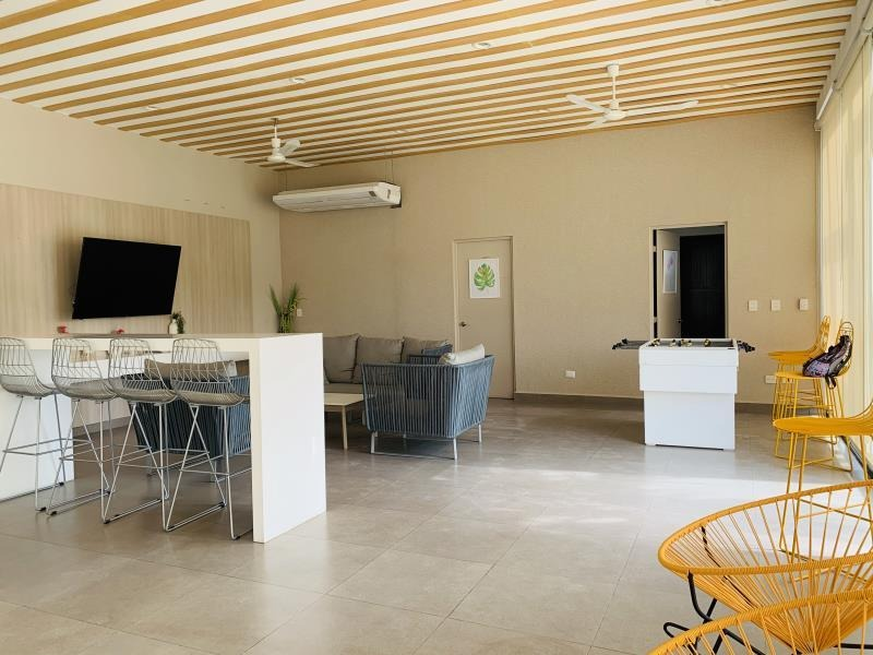 casa en venta en anahuac san patricio