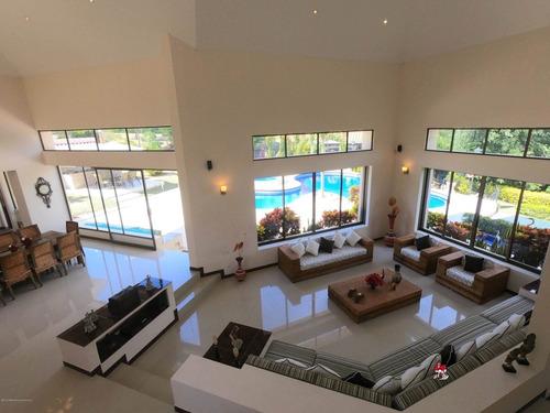 casa en venta en anapoima mls 19-860 lr