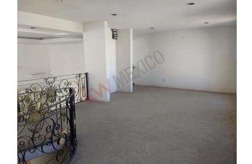 casa en venta en apetatitlan tlaxcala