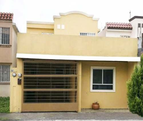 casa en venta en apodaca fraccionamiento privado