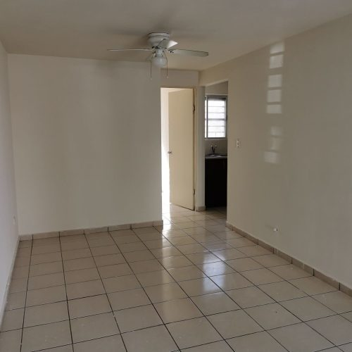 casa en venta en apodaca privadas de santa rosa 3 recamaras