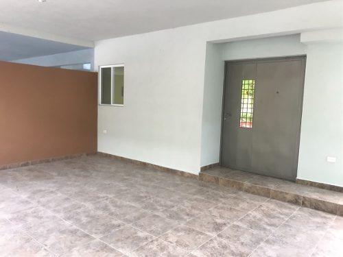 casa en venta en apodaca rinconada colonial