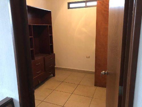 casa en venta en aragon