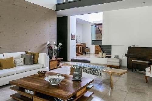casa en venta en arauca zapopan