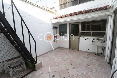 casa en venta en arboledas de guadalupe