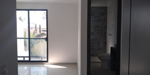 casa en venta en arboledas de loma bella