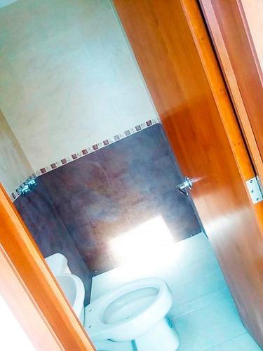 casa en venta en arboledas de loma bella en puebla