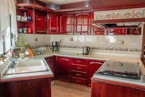 casa en venta en arboledas de san javier