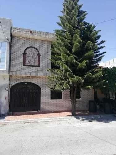 casa en venta en arboledas de santa cruz guadalupe