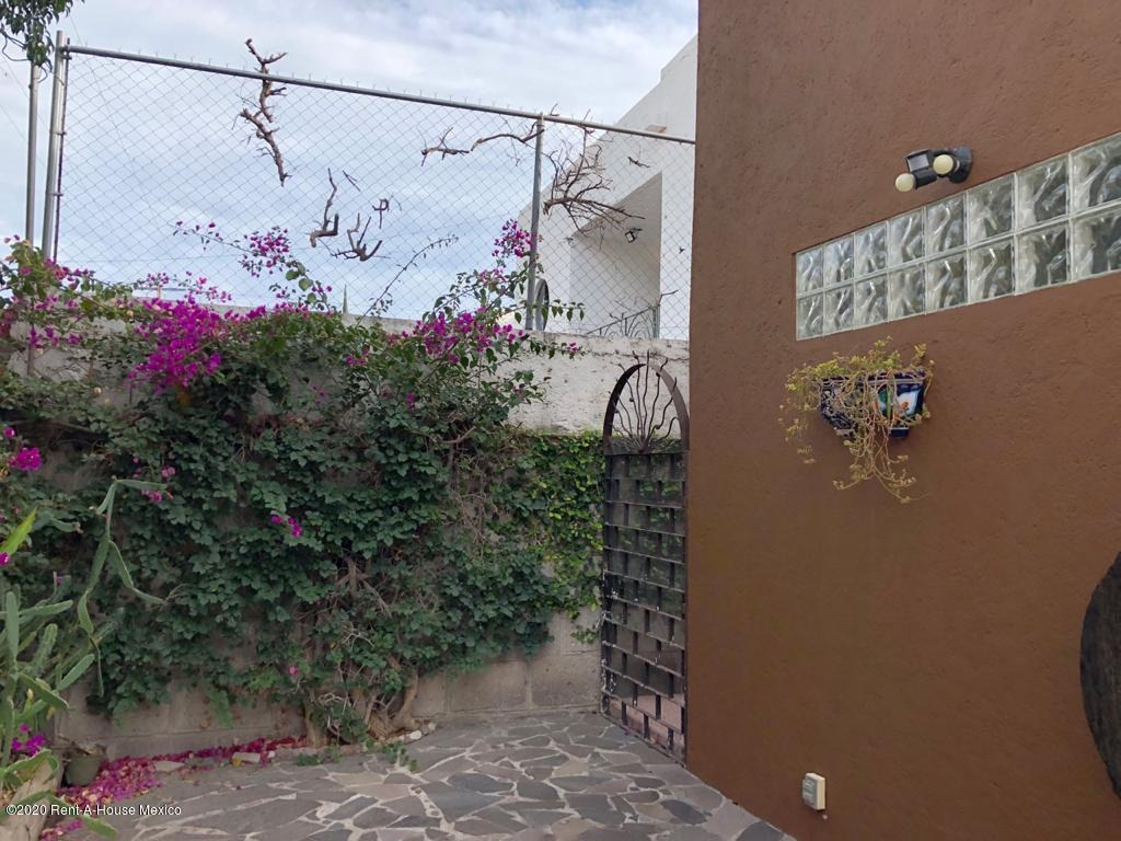 casa en venta en arboledas, queretaro, rah-mx-19-133