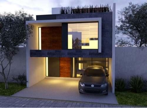casa en venta en arboreto por plaza san diego