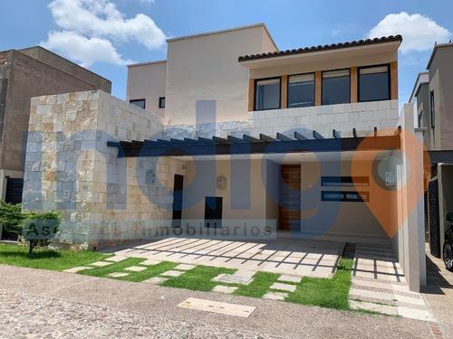 casa en venta en arco de piedra