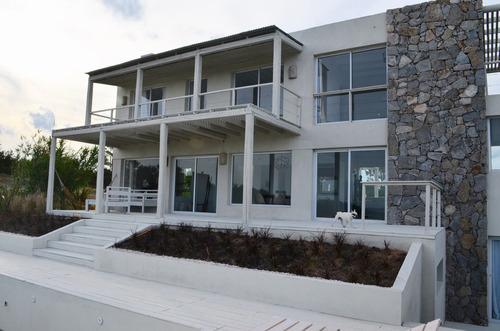 casa en venta  en arenas de jose ignacio
