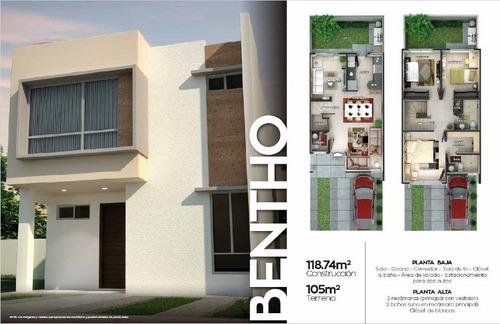 casa en venta en argu, zakia