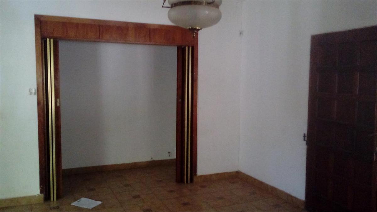 casa en venta en arguello