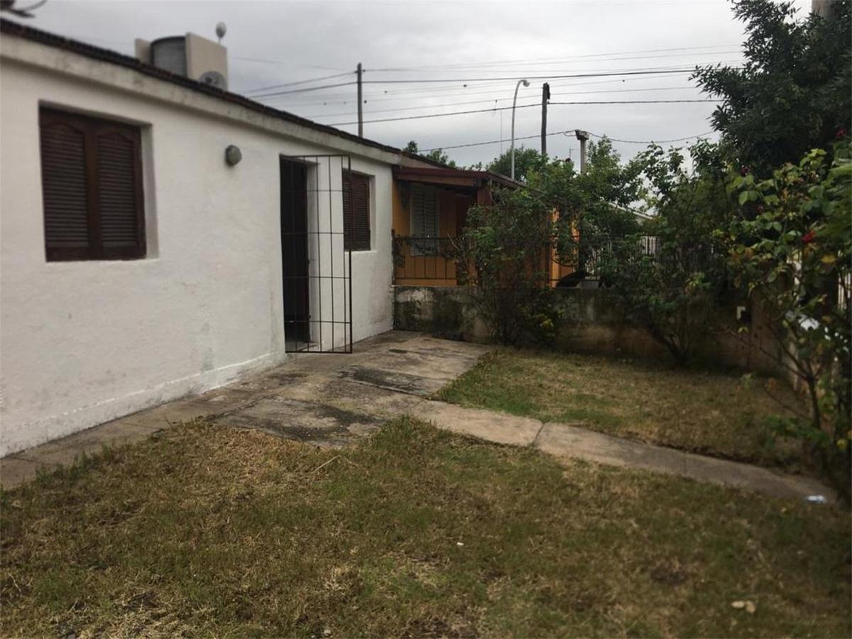casa en venta en arguello norte