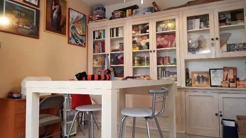 casa en venta en arteaga y salazar contadero