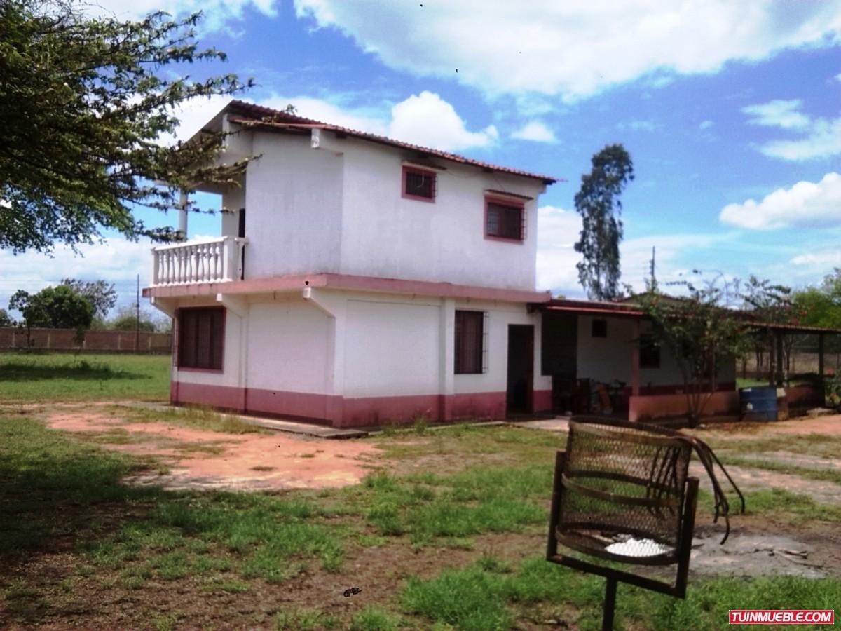 casa en venta en asentamiento campestre la ceiba