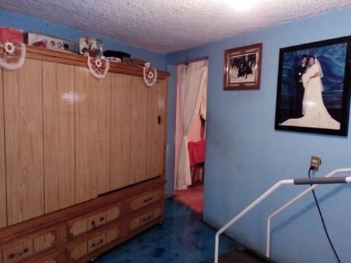 casa en venta en atizapan