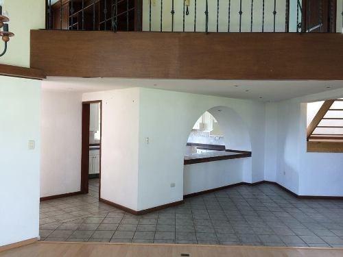 casa en venta en atlixco puebla