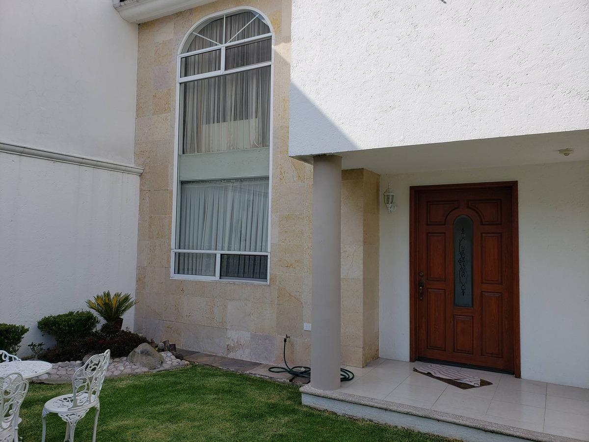 casa en venta en atzala